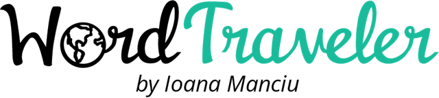become a word traveler contributor write a blogpost with us