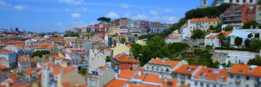 16 Lisbon Tips for your Erasmus Exchange
