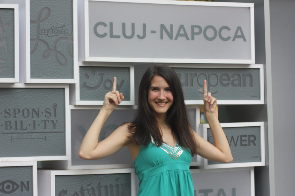 26 reasons why Cluj-Napoca is more European than you think