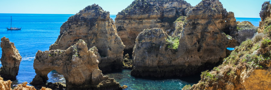 7 Tips for Your Next Beach Trip to Algarve – Portugal